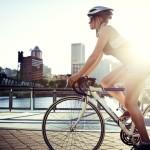 Советы по выбору шоссейного велосипеда